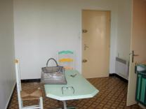 Appartement Le Grau du Roi proche de la mer et des commerces loué en meublé