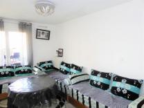 Appartement Type 3 bis de 67 m2