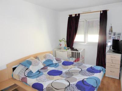 Appartement Type 3 bis de 67 m2, vaulx en velin